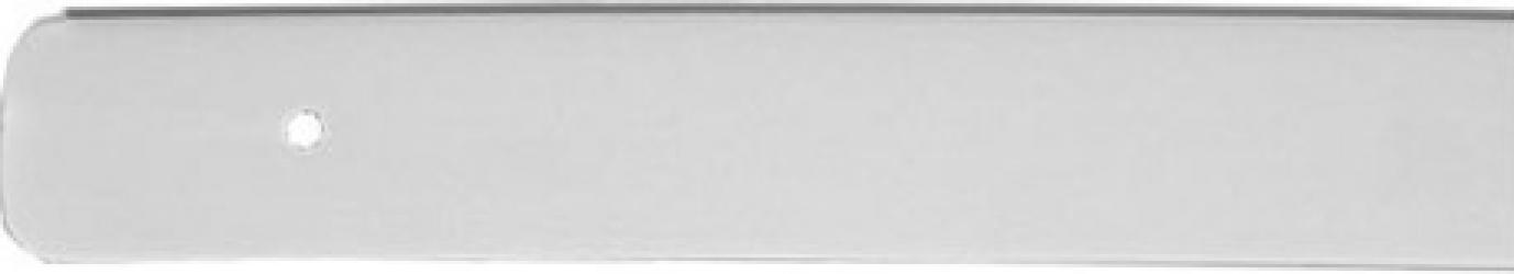Capat sipca stanga NOVA PLUS DO-020-28 Seturi mobila bucatarie