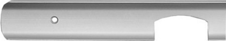 Conector sipca NOVA PLUS DO-022-28 Seturi mobila bucatarie