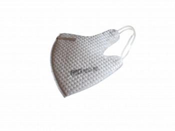Masca de protectie KN95 4 Straturi Masti chirurgicale si reutilizabile