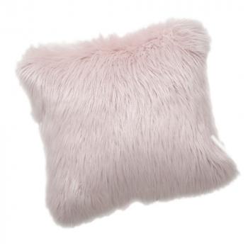 Perna roz 45x45 EBONA TIPUL 7