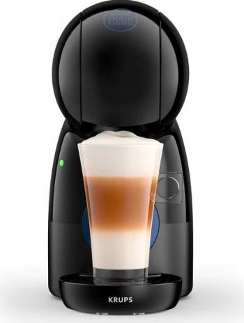 Espressor Krups KP1A0831 1600 W 0.8 l Capsule Nescafe Dolce Gusto Negru Expresoare espressoare cafea