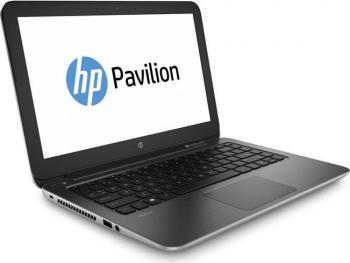 Laptop refurbished - HP Pavilion 13 Intel i3-4030u 1.90 Ghz memorie ram 4gb hdd 500gb 13