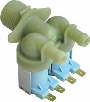 Electrovalva masina de spalat ARCTIC C1000A Accesorii electrocasnice