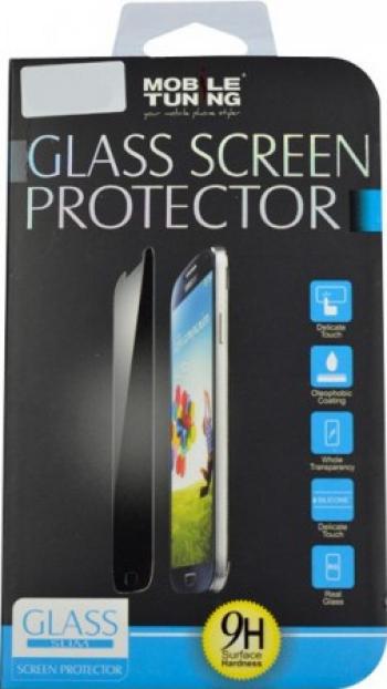 Folie sticla securizata XIAOMI MI 10T PRO 5G 9D Full Glue Brand Mobile Tuning Folii Protectie