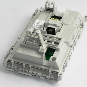 Modul electronic masina de spalat Whirlpool AWO/D5120 COMF Accesorii electrocasnice