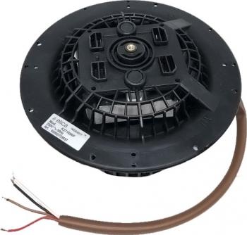 Motor hota UNIVERSAL 220V Accesorii electrocasnice