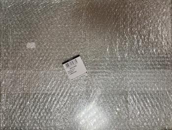 Raft de sticla C00374838 pentru combina frigorifica HOTPOINT-ARISTON XH9T2ZCOJZHX 869990894090 34894090100 Accesorii electrocasnice