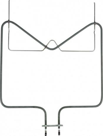Rezistenta inferioara cuptor Whirlpool AKP255JA Accesorii electrocasnice