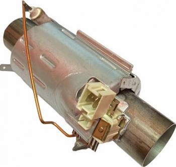 Rezistenta masina de spalat vase 1800w Accesorii electrocasnice