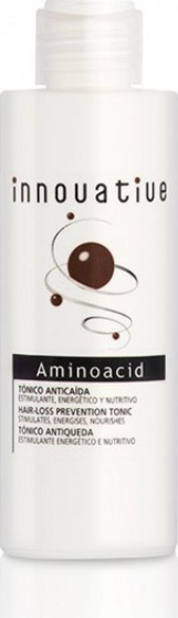 Tonic regenerator Aminoacid Rueber Innovative 150ml Masti, exfoliant, tonice