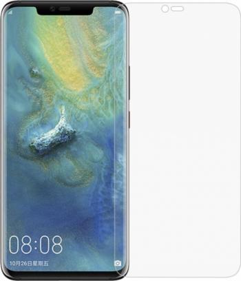 Folie PREMIUM din silicon regenerabil - Samsung Galaxy M11