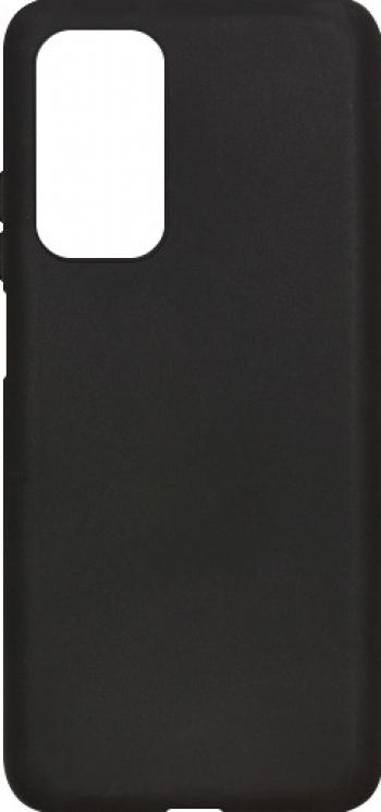 Husa TPU Silicon Xiaomi MI 10T Pro Negru Brand Mobile Tuning Huse Telefoane