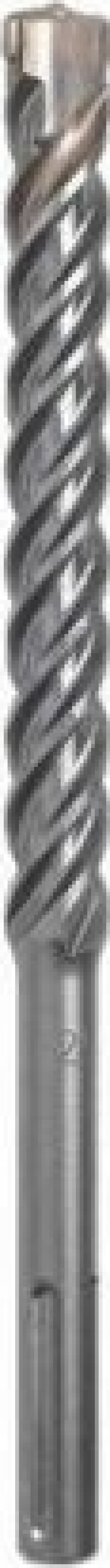 Burghiu SDS-max EXTREME 14 x 200 x 340 mm Dewalt Accesorii masini de gaurit