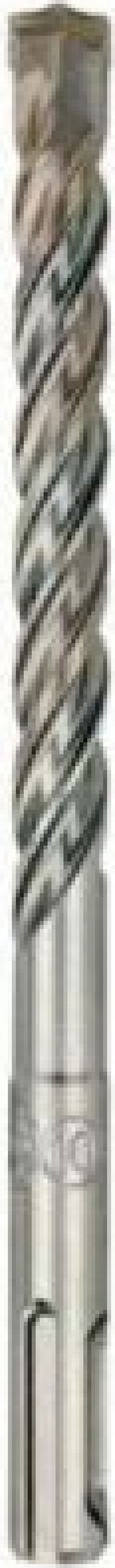 Burghiu SDS-plus EXTREME 2 4x100x150 mm Dewalt Accesorii masini de gaurit