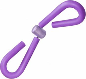 Dispozitiv fitness pentru tonifierea coapselor bratelor si a pieptului Pufo