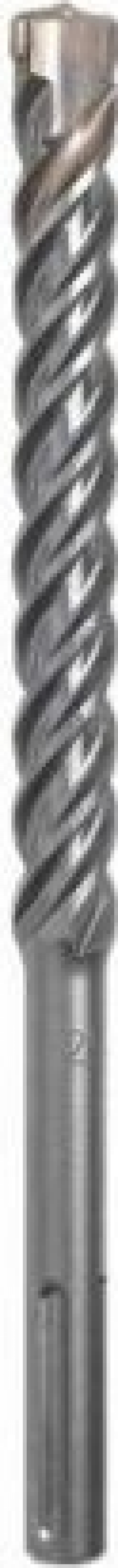 Burghiu SDS-max EXTREME 4 taisuri 28 x 550 x 670 mm Dewalt Accesorii masini de gaurit