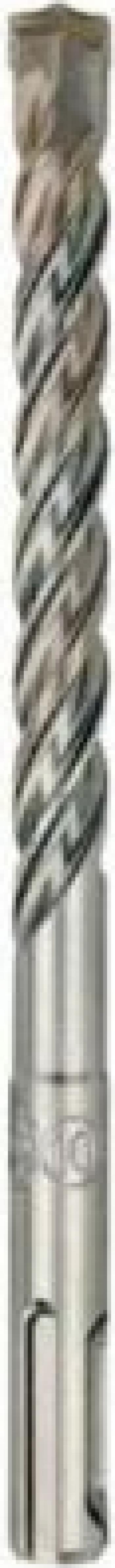Burghiu SDS-plus EXTREME 2 10x200x260 mm Dewalt Accesorii masini de gaurit