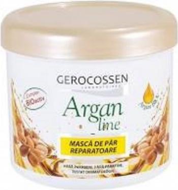 Masca reparatoare Gerocossen Argan 450 ml Masca