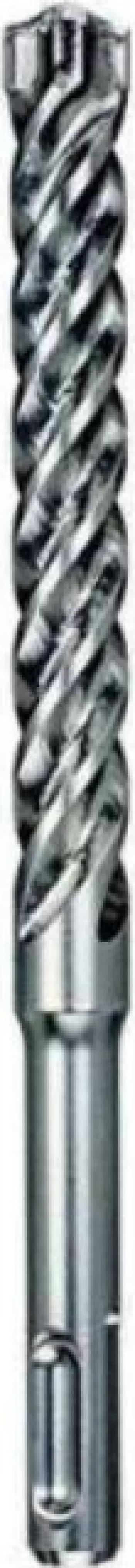 Burghiu Dewalt XLR SDS-plus 12 x 100 x 160 DT8933-QZ Accesorii masini de gaurit