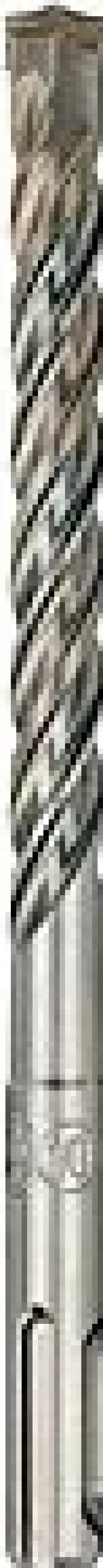 Burghiu EXTREME SDS Plus 8x260x200 Dewalt Accesorii masini de gaurit