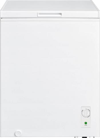 Lada frigorifica Arielli ACF-186CN 142 l Alb
