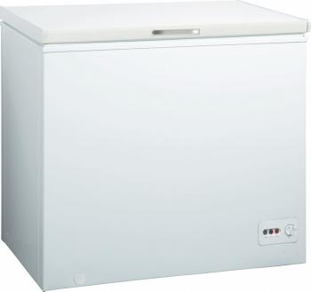 Lada frigorifica Arielli ACF-384CN 290 l Alb