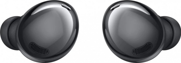 Casti bluetooth Samsung Galaxy Buds Pro R190 Black
