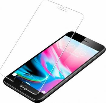 Folie Sticla iPhone SE 2020