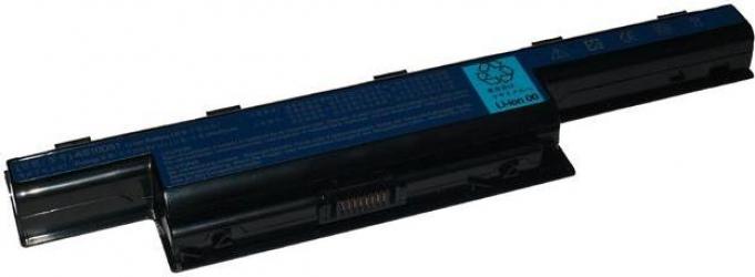 Baterie laptop Acer Aspire 5551 5551G 5552 5552G 5560G Acumulatori Incarcatoare Laptop