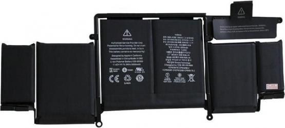 Baterie laptop Apple Macbook Pro Retina 13 A1502