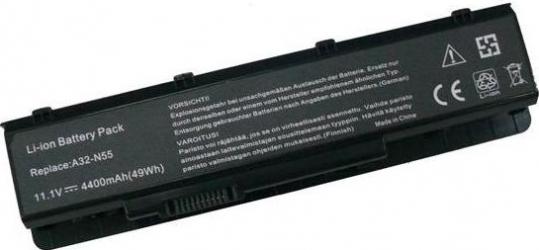 Baterie laptop Asus VivoBook Q200 Acumulatori Incarcatoare Laptop