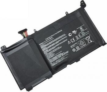 Baterie laptop Asus VivoBook S551L Acumulatori Incarcatoare Laptop