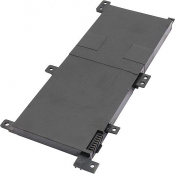 Baterie laptop Asus VivoBook X556UB Acumulatori Incarcatoare Laptop