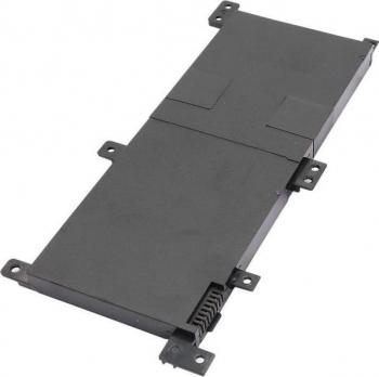 Baterie laptop Asus VivoBook X556U Acumulatori Incarcatoare Laptop