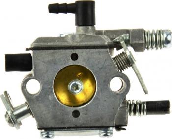 Carburator pentru drujba chinezeasca 52cc Geko G81123
