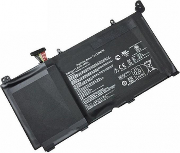Baterie laptop Asus VivoBook S551LA Acumulatori Incarcatoare Laptop