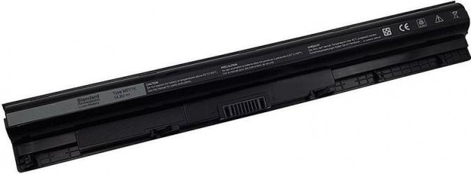 Baterie laptop Dell Inspiron 3451 3551 5558 5758 model M5Y1K 4INR1966 1KFH3 GXVJ3 K185W WKRJ2