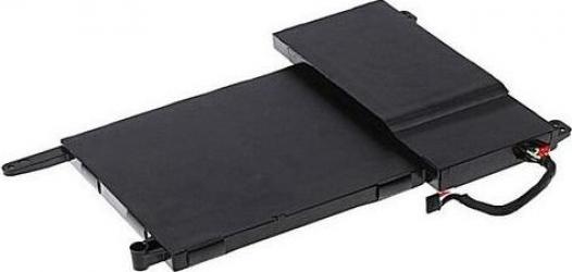 Baterie laptop Lenovo IdeaPad Y700-15ISK
