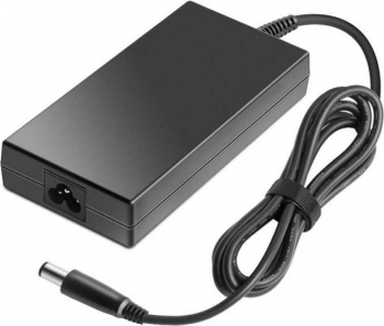 Incarcator Laptop Dell Alienware 15 R3 R4 180W