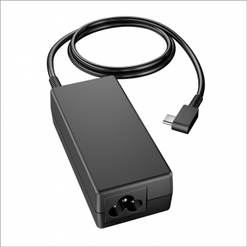 Incarcator Laptop HP Elite Dragonfly cu mufa USB Type-C