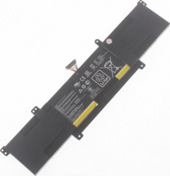 Baterie laptop Asus VivoBook Q301L Acumulatori Incarcatoare Laptop