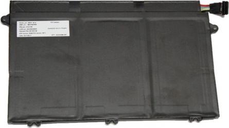 Baterie laptop Lenovo ThinkPad E14 Acumulatori Incarcatoare Laptop