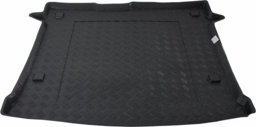 Covoras tavita portbagaj compatibil cu DACIA Dokker 2012+