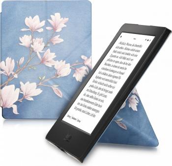 Husa pentru Kobo Aura H2O Edition 2 Piele ecologica Multicolor 43687.02 Huse Tablete