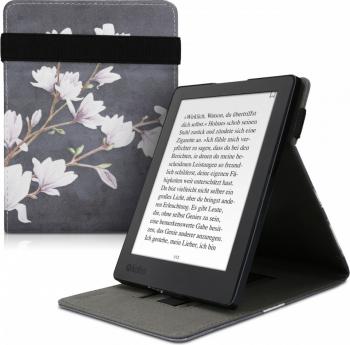 Husa pentru Kobo Aura H2O Edition 2 Piele ecologica Multicolor 48381.06 Huse Tablete