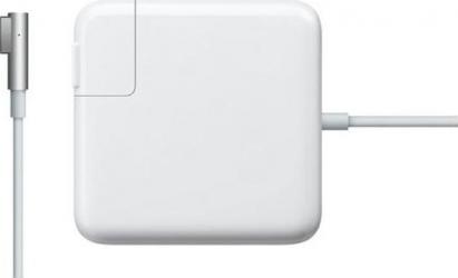 Incarcator laptop Apple MacBook 13.3-inch MacBook Pro 13 inch MacBook Pro 13.3-inch MagSave I