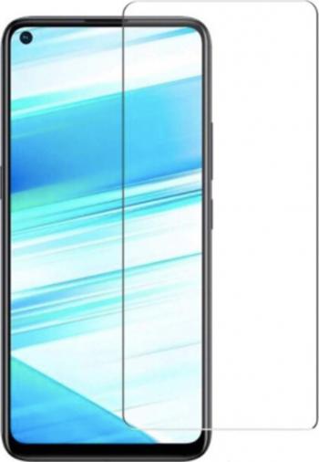 Folie din sticla securizata compatibila cu Xiaomi Mi 11 Lite Lipici pe intreaga suprafata Transparenta Folii Protectie