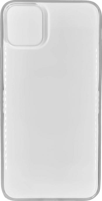 Husa iPhone 11 Pro Max transparenta Huse Telefoane