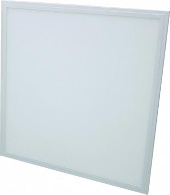 Panou LED patrat alb LPM606040NW