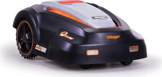 Robot pentru tuns iarba VILLYBOT 1.1 Villager Masini de tuns iarba